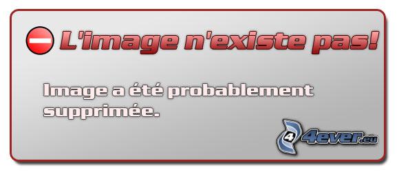 tu kiffes videos meilleur sites porno francais