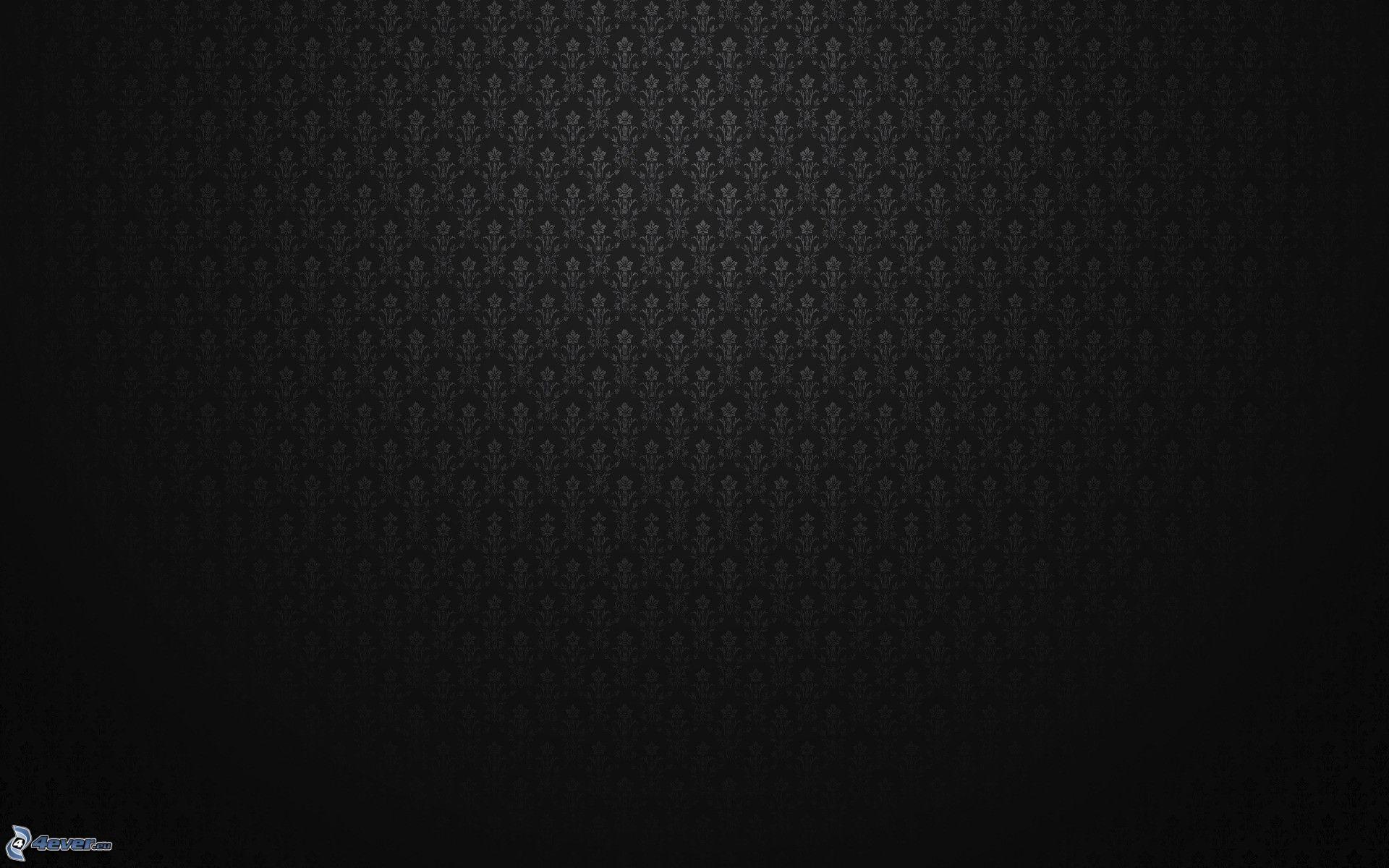 Fond noir for Image pour fond