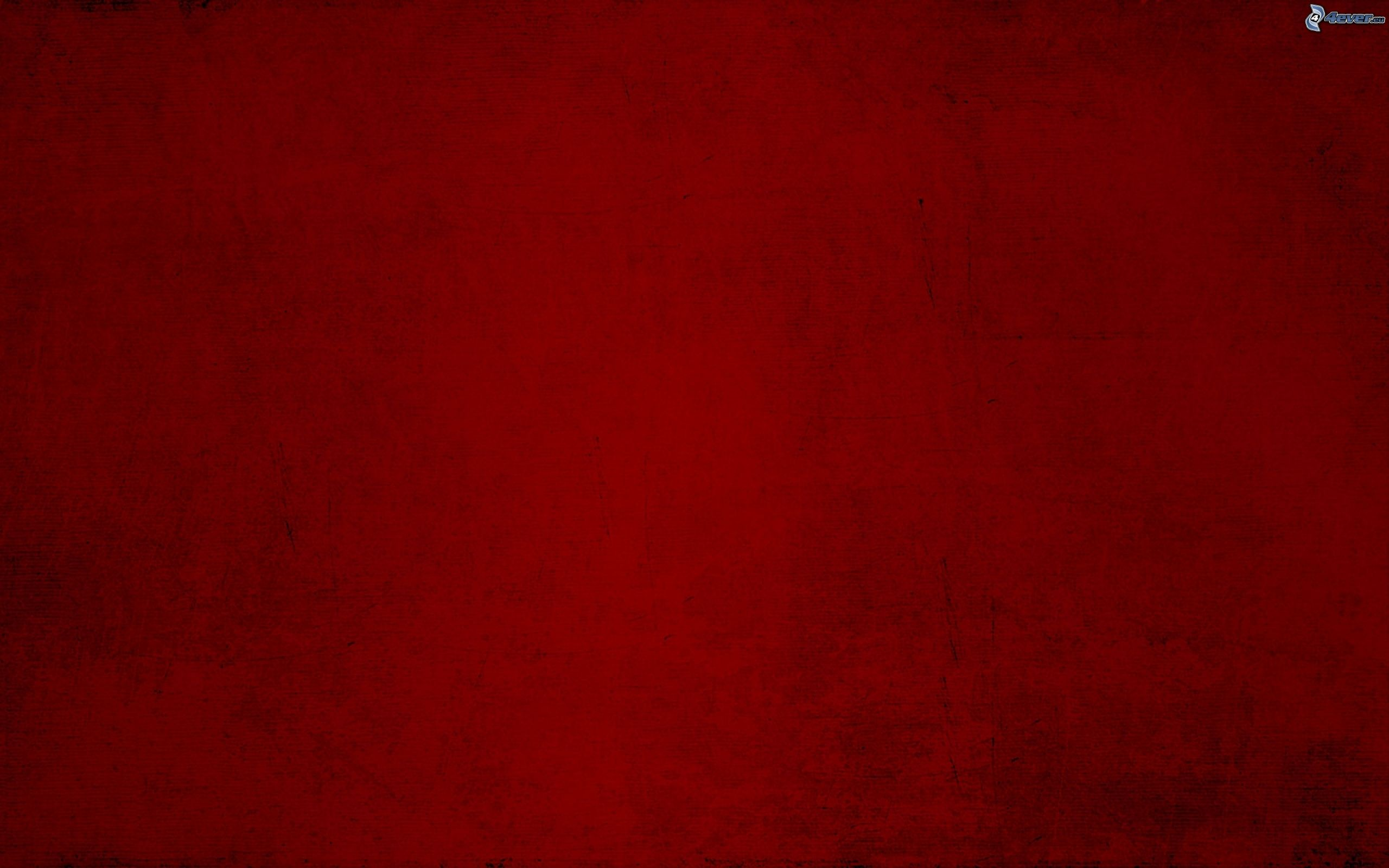 Le fond rouge for Fond full hd