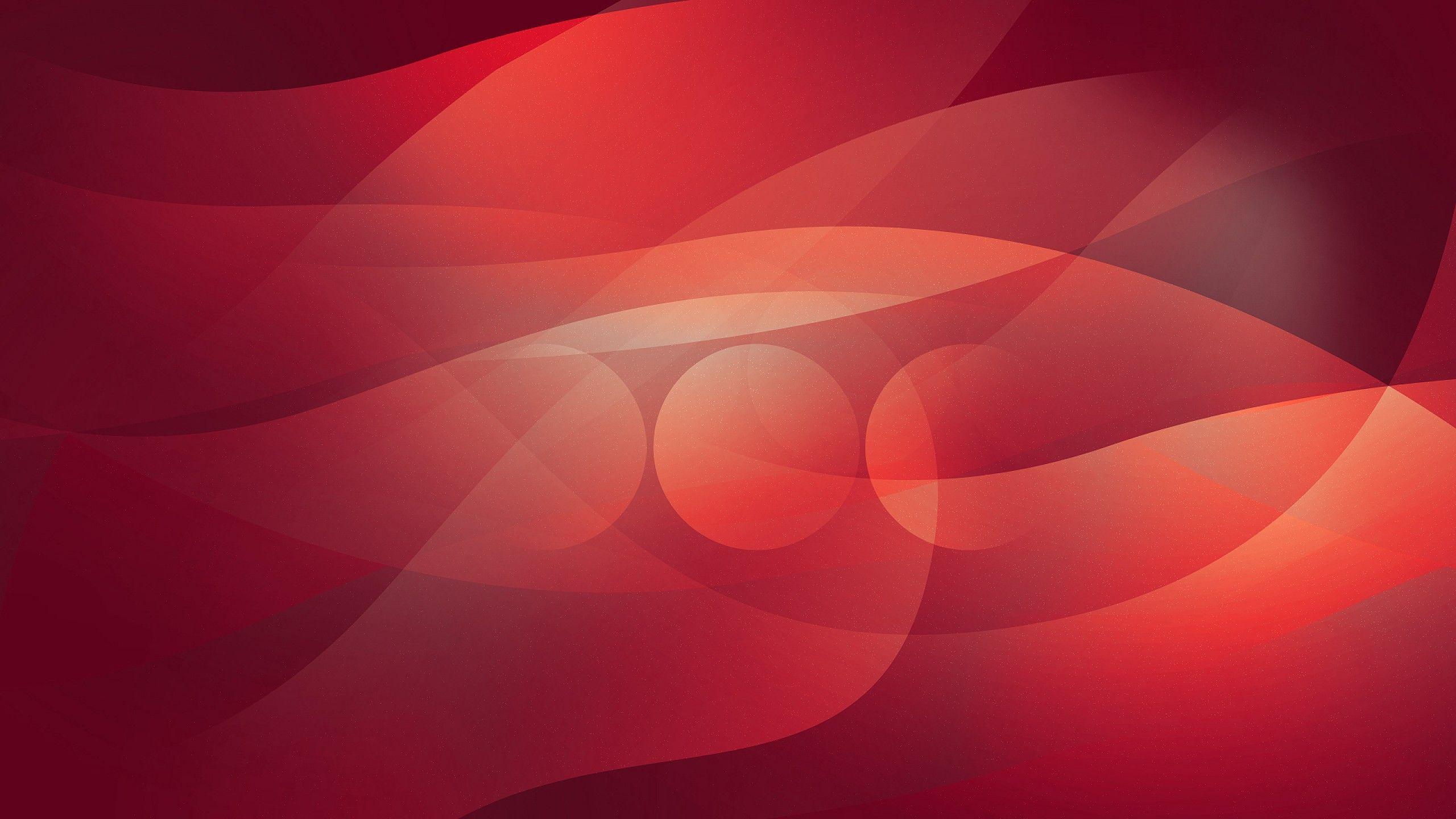 Le Fond Rouge
