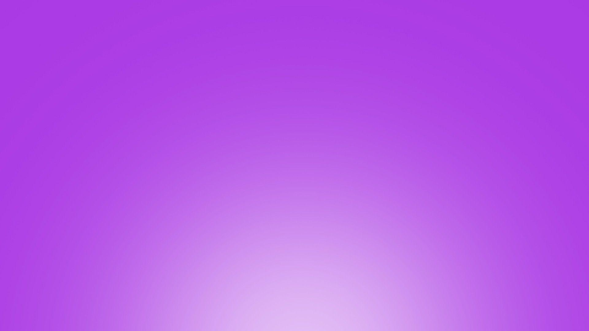 Le fond violet for Sfondi hd viola
