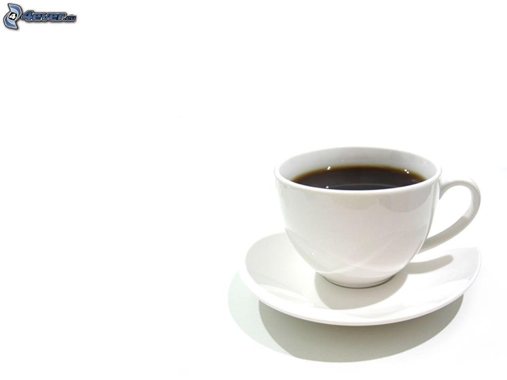 tasse de caf. Black Bedroom Furniture Sets. Home Design Ideas