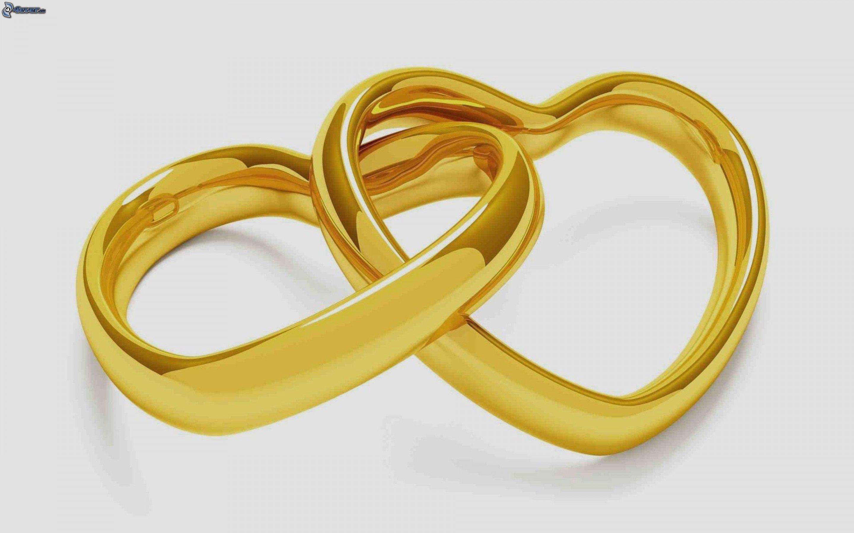 ... anneaux de mariage rsultats daol image search - Anneau De Mariage