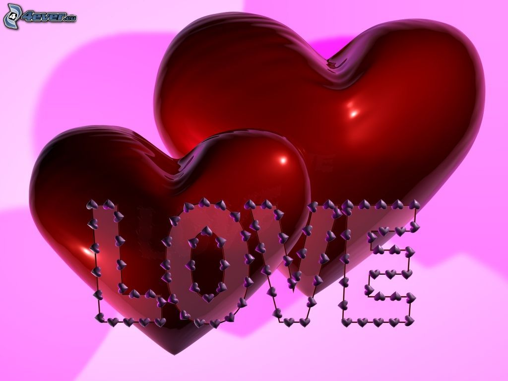 Extrêmement love,-coeurs-rouges-145174.jpg MI85
