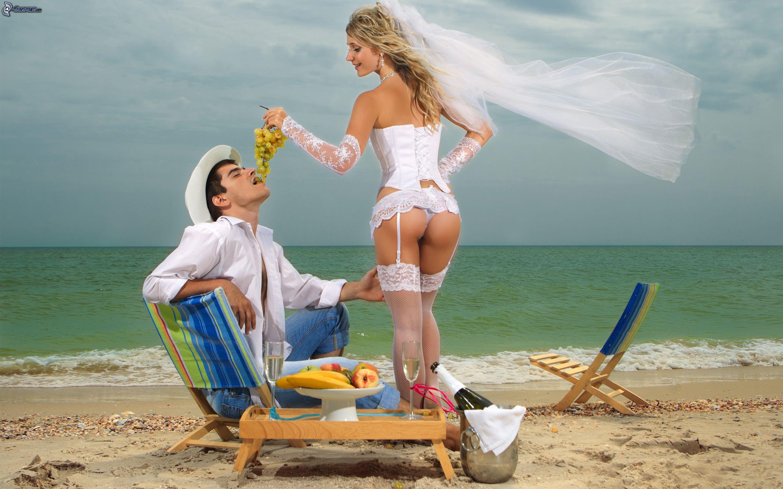 Cadeau amour et cadeau romantique pour homme et femme
