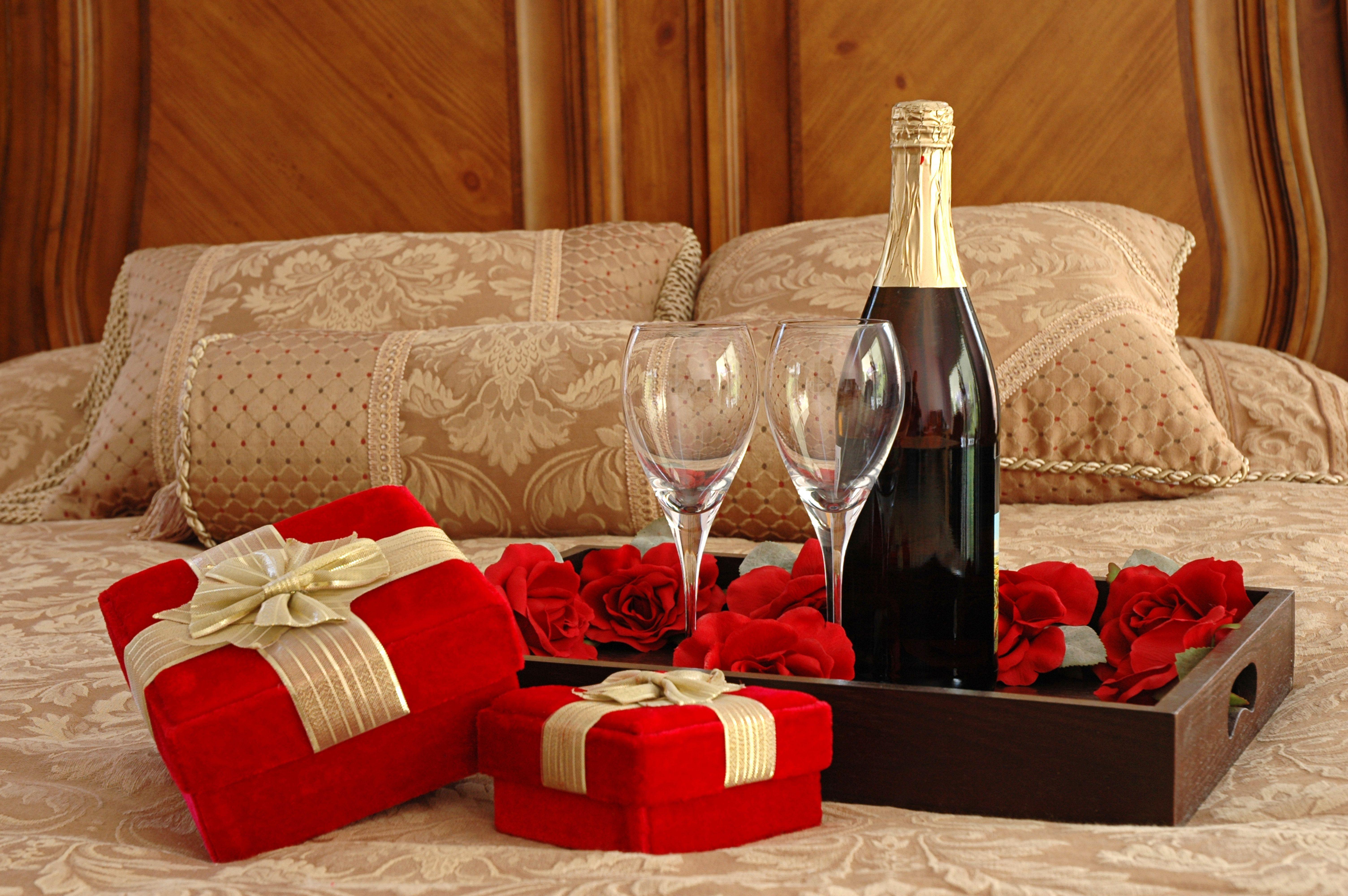 Romantique for Auteur romantique