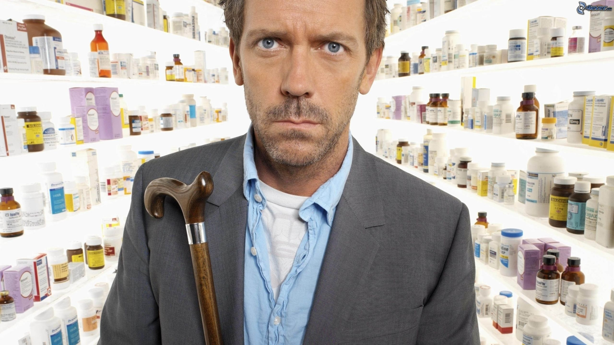 download wallpaper dr house - photo #36
