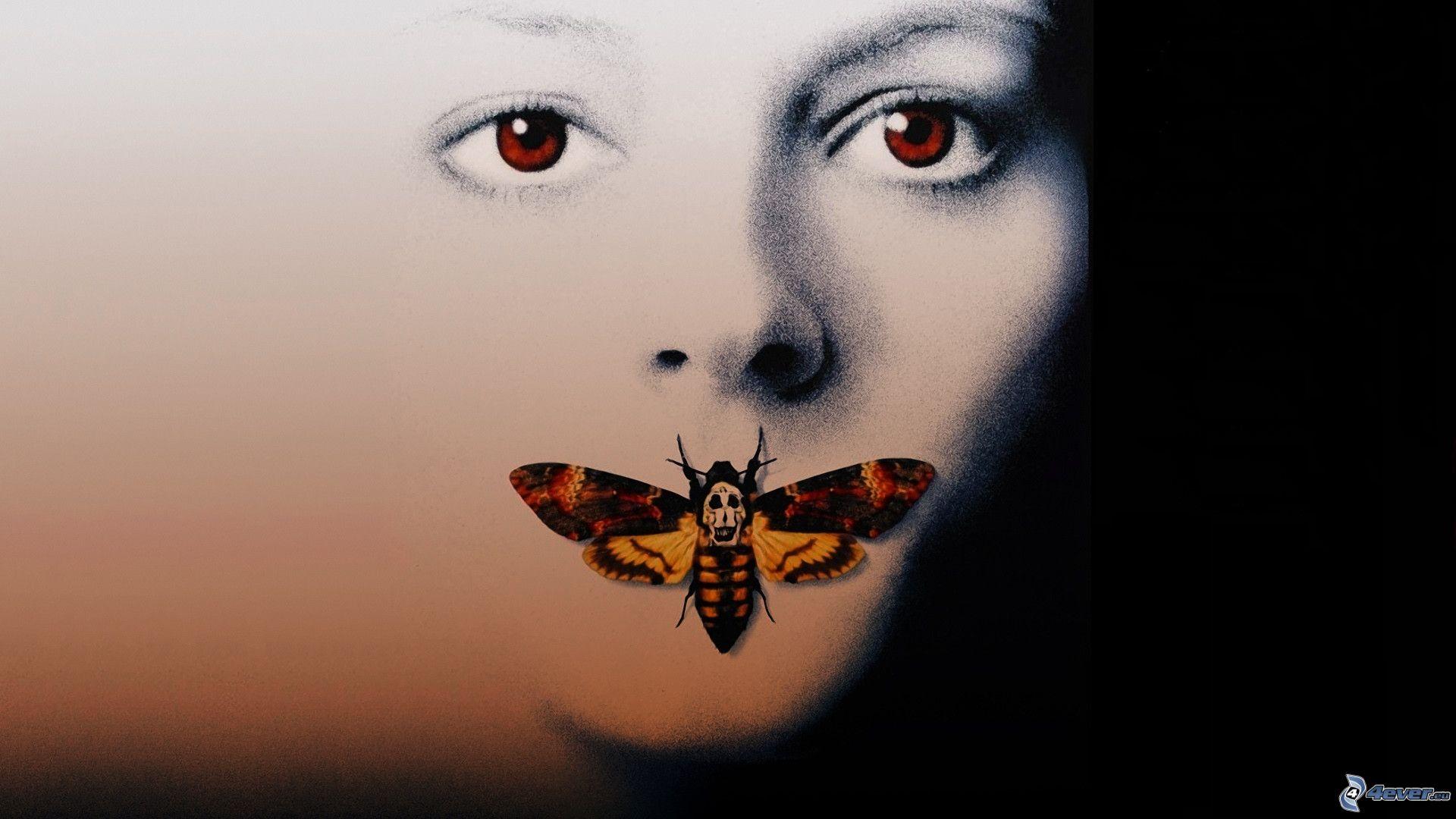 Papillon Movie Trailer Le Silence des agneaux