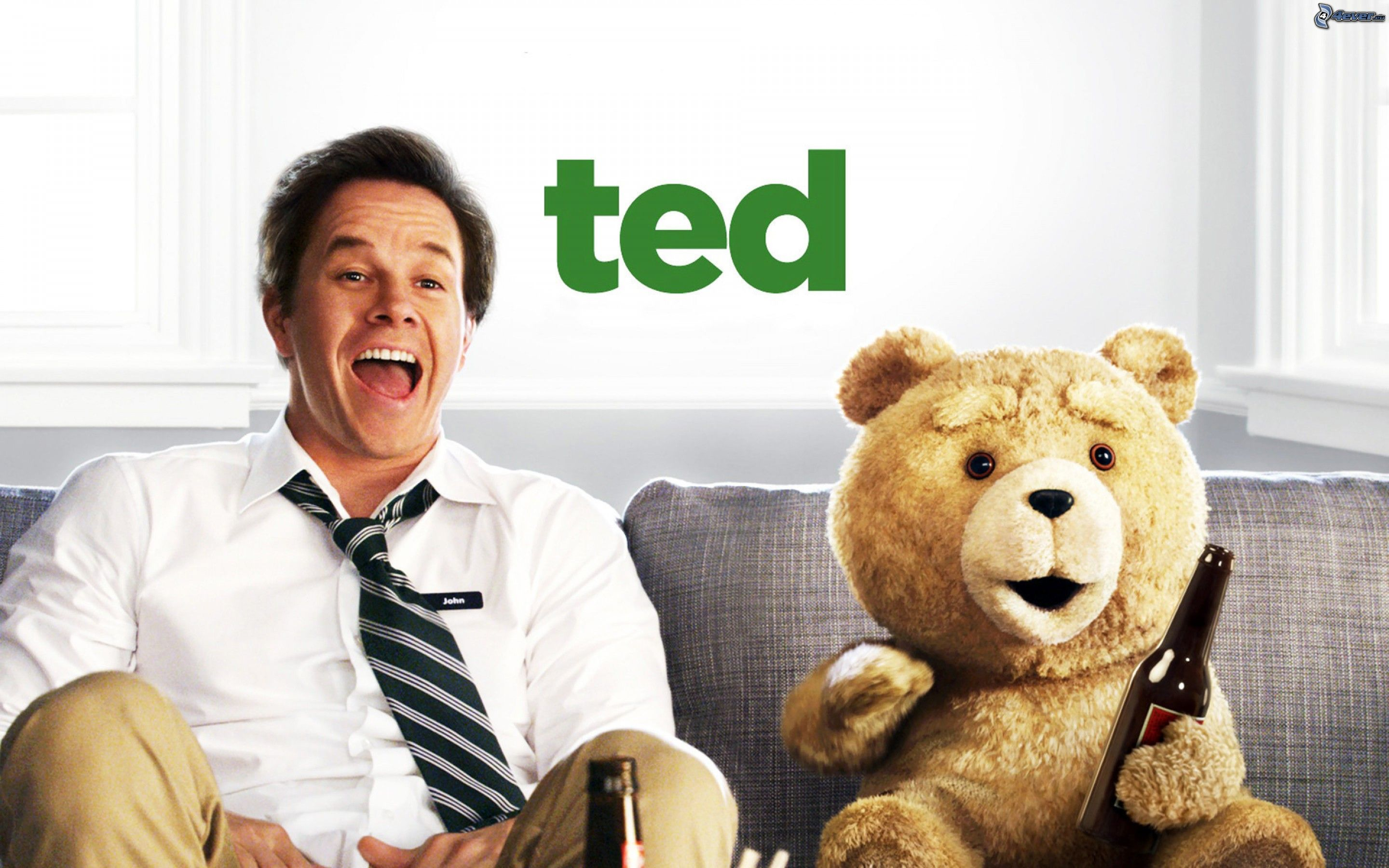 ted%20185873