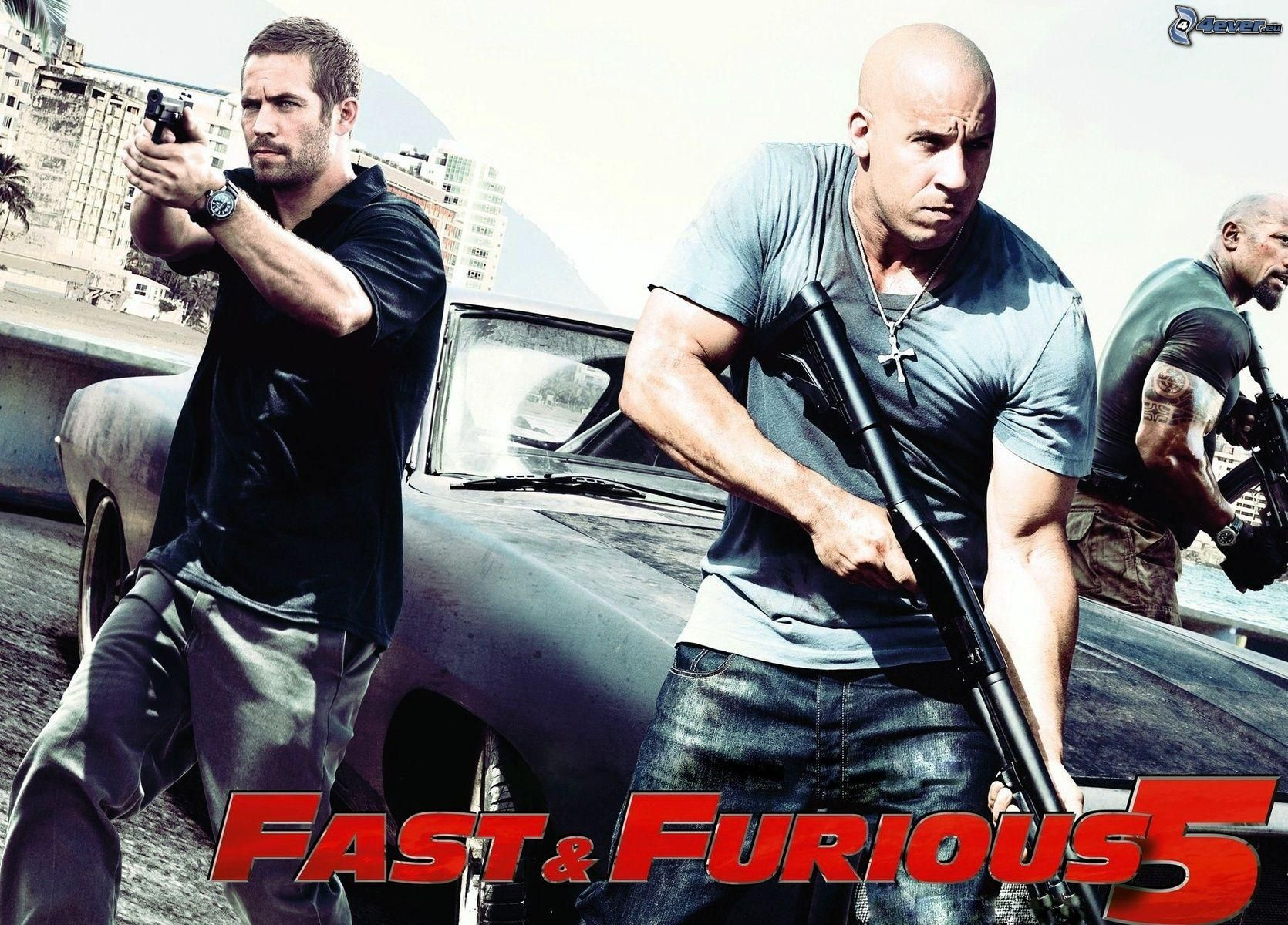 the fast and the furious. Black Bedroom Furniture Sets. Home Design Ideas