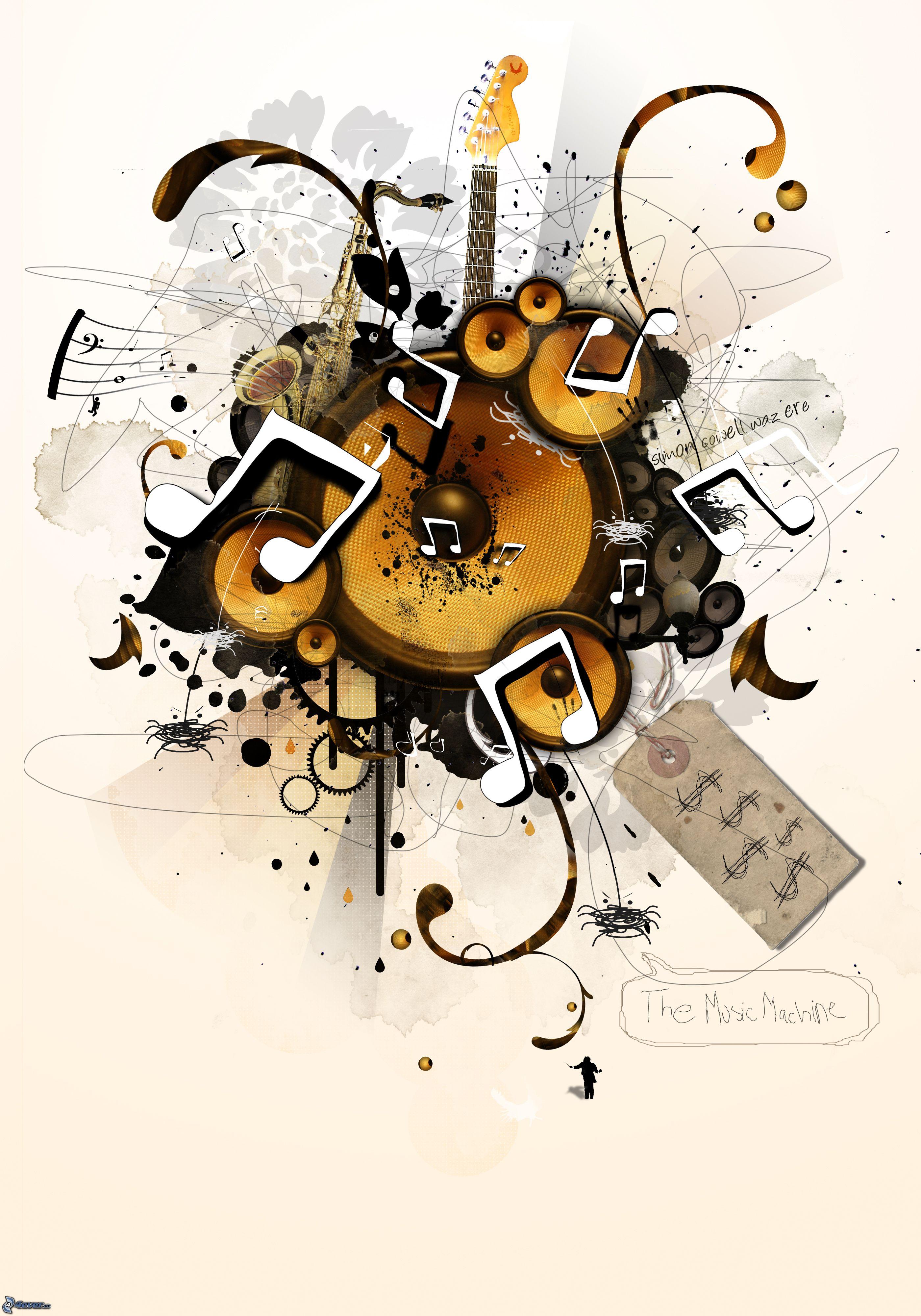 szeldo edek télécharger de la musique