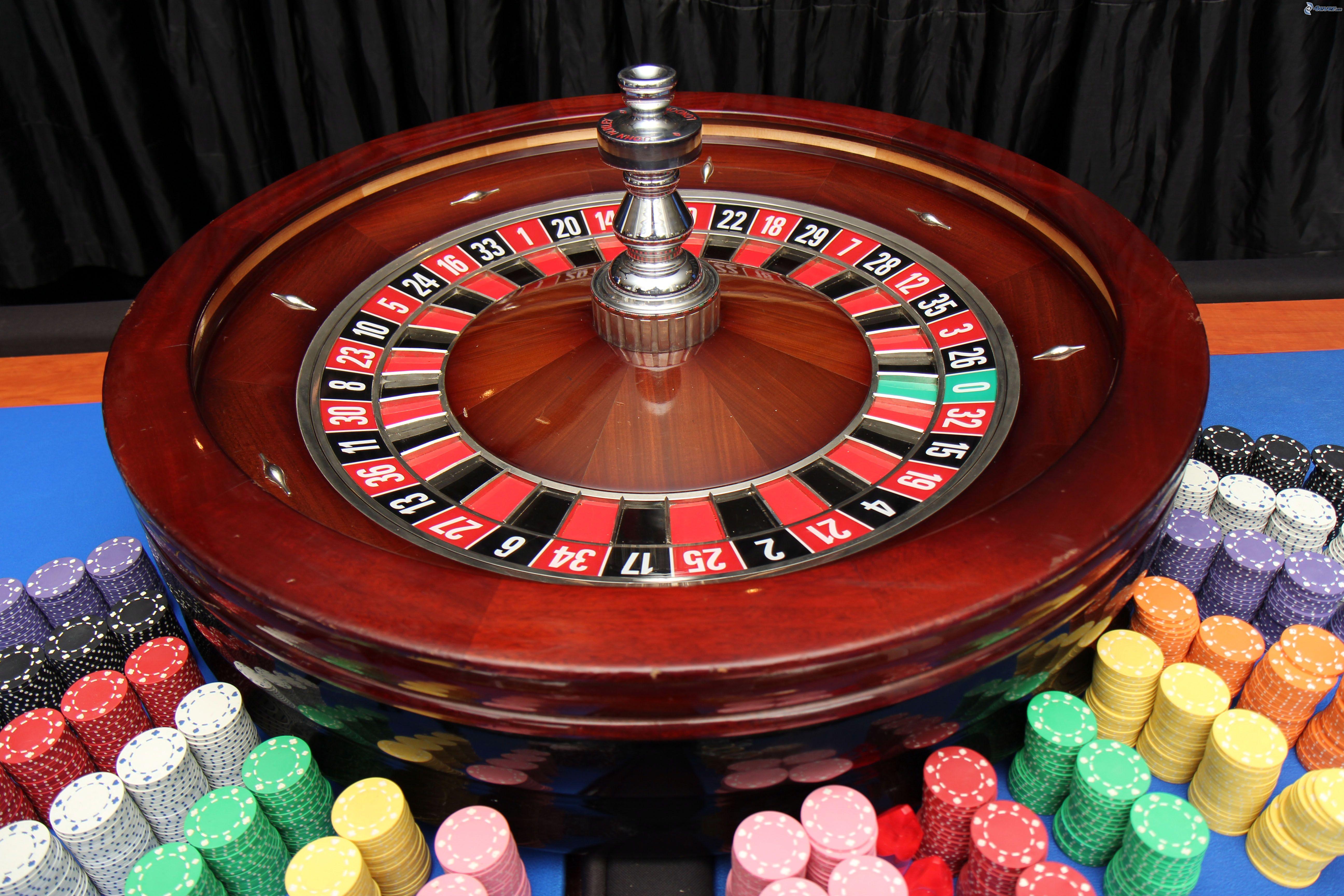 Jetons roulette roulette online no download