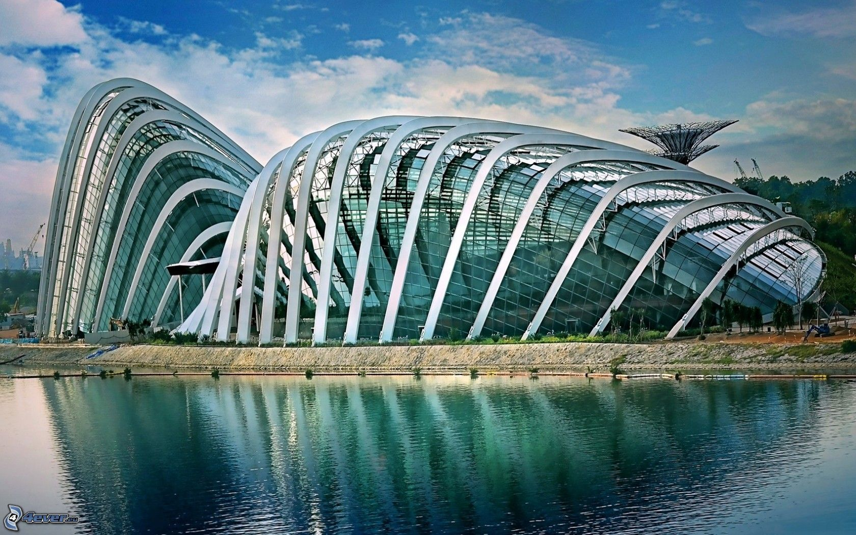 B timent for Architecture des batiments