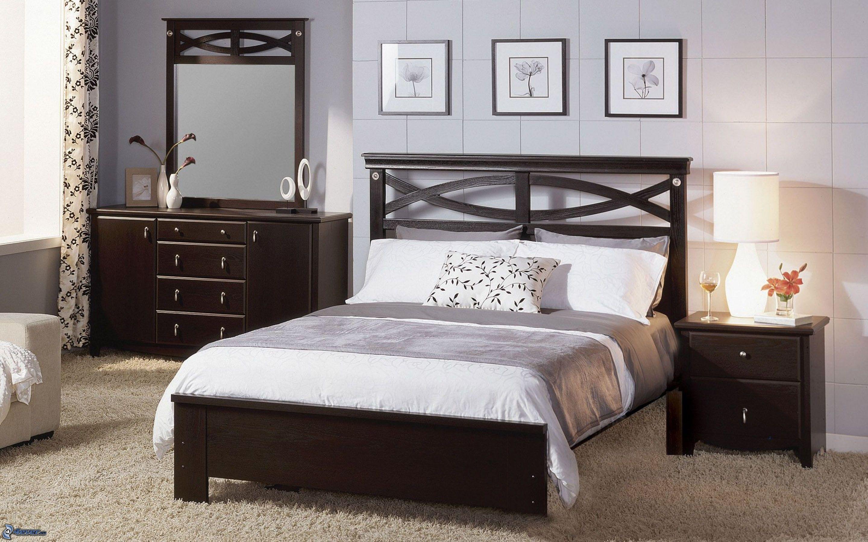 feng shui miroir chambre a coucher. latest feng shui comment ... - Feng Shui Miroir Chambre A Coucher