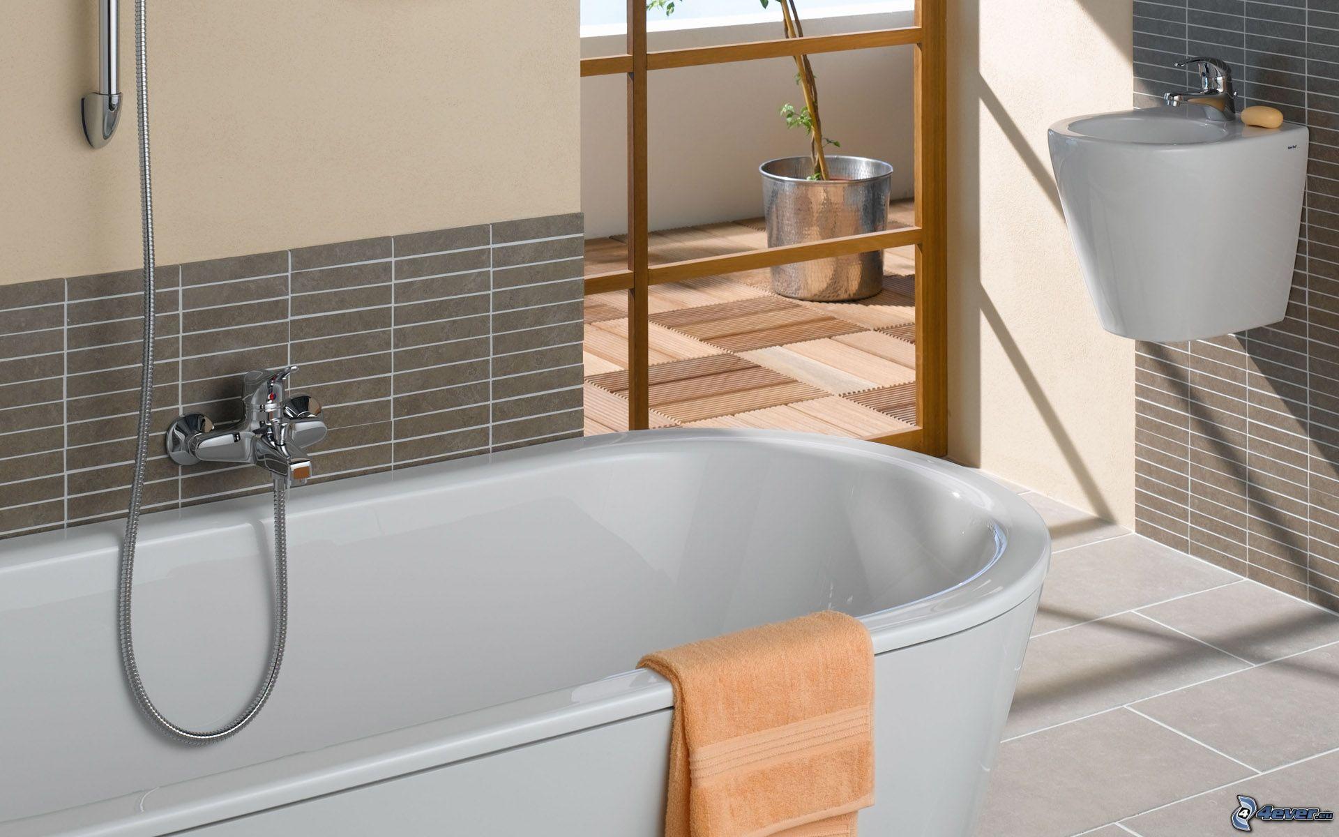 Salle de bain moderne minecraft – lombards