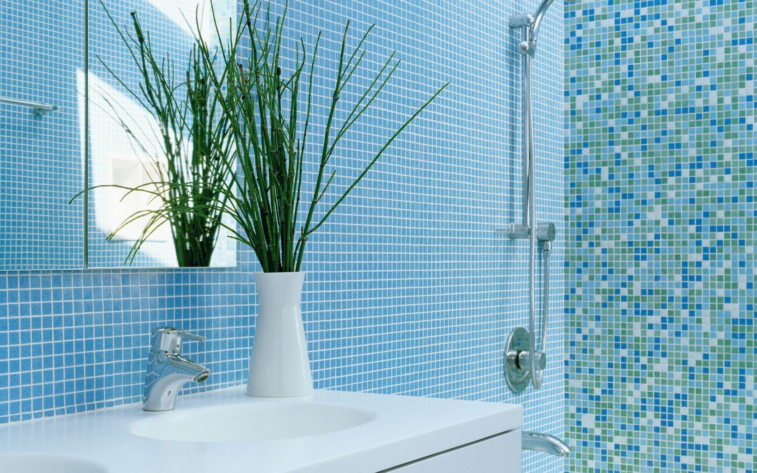 Fleur Pour Salle De Bain ~ salle de bains