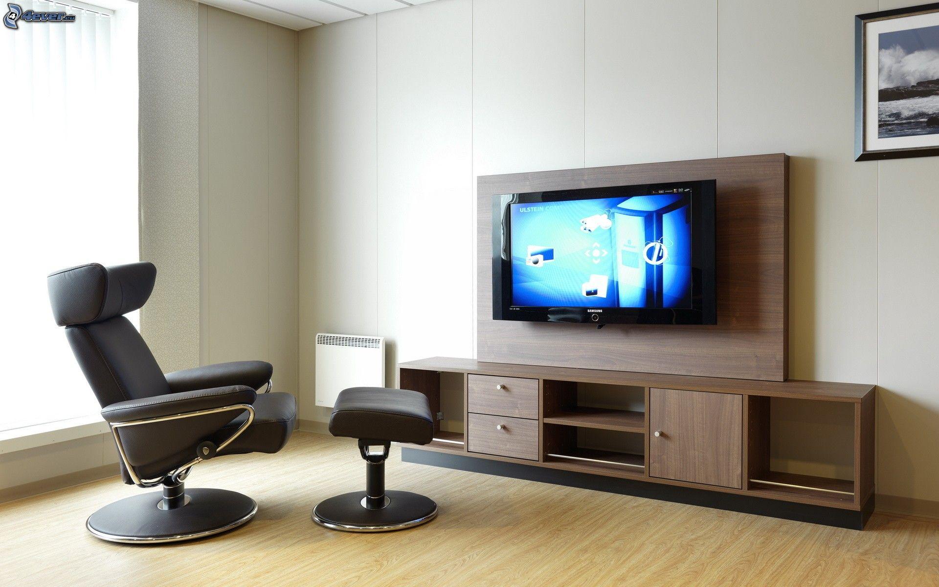 salle de sejour, fauteuil, television 171407 Résultat Supérieur 50 Superbe Fauteuil Pour Television Image 2017 Iqt4