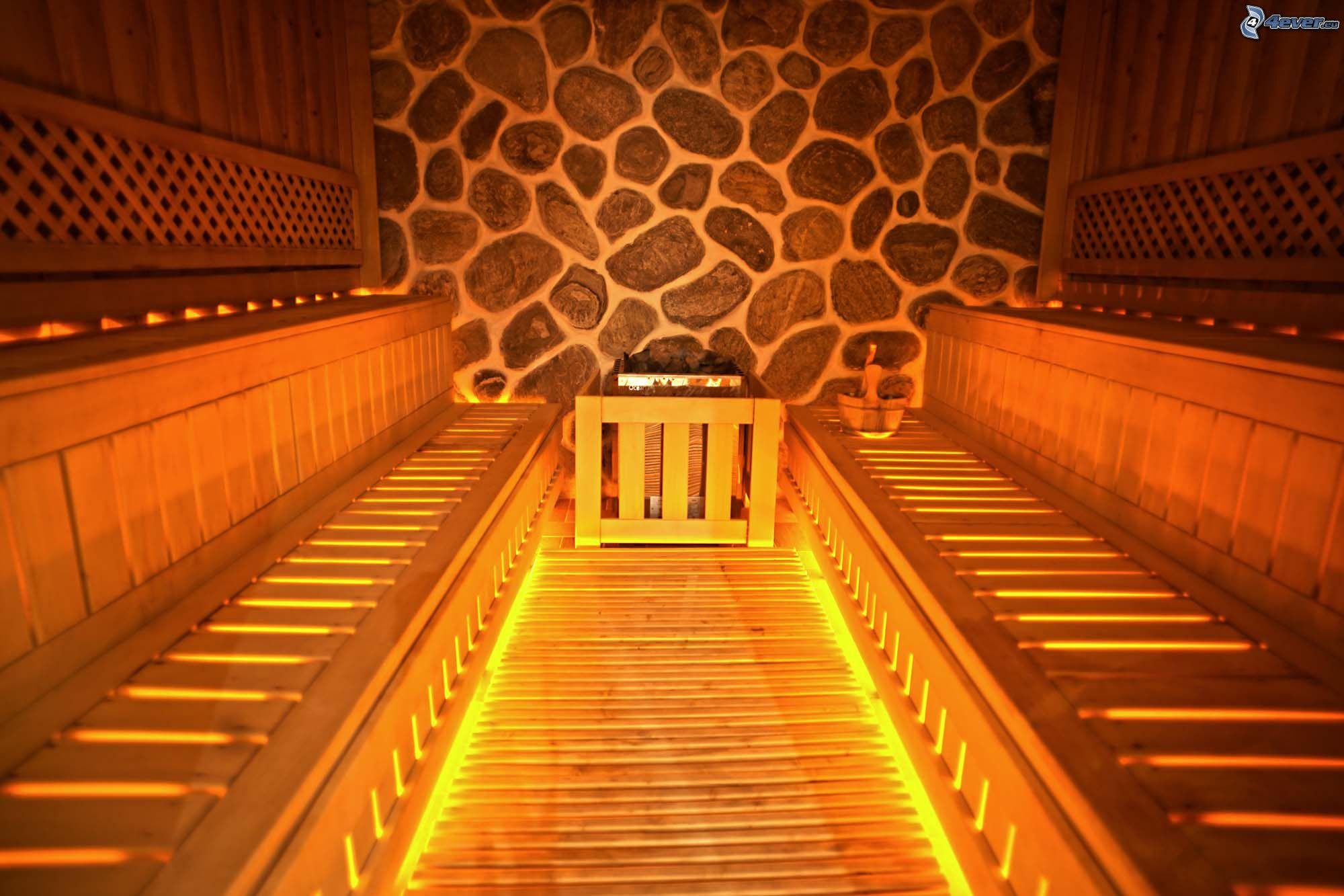 Simple good tlcharger luimage saune da casa prezzi xpx tlcharger luimage with saune prezzi with - Prezzi sauna per casa ...