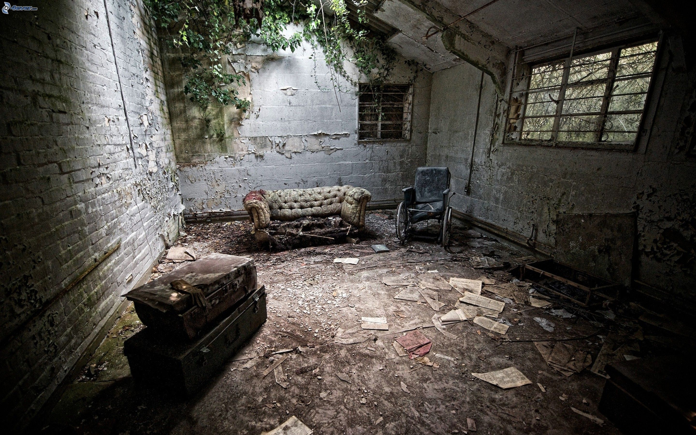 vieille maison. Black Bedroom Furniture Sets. Home Design Ideas
