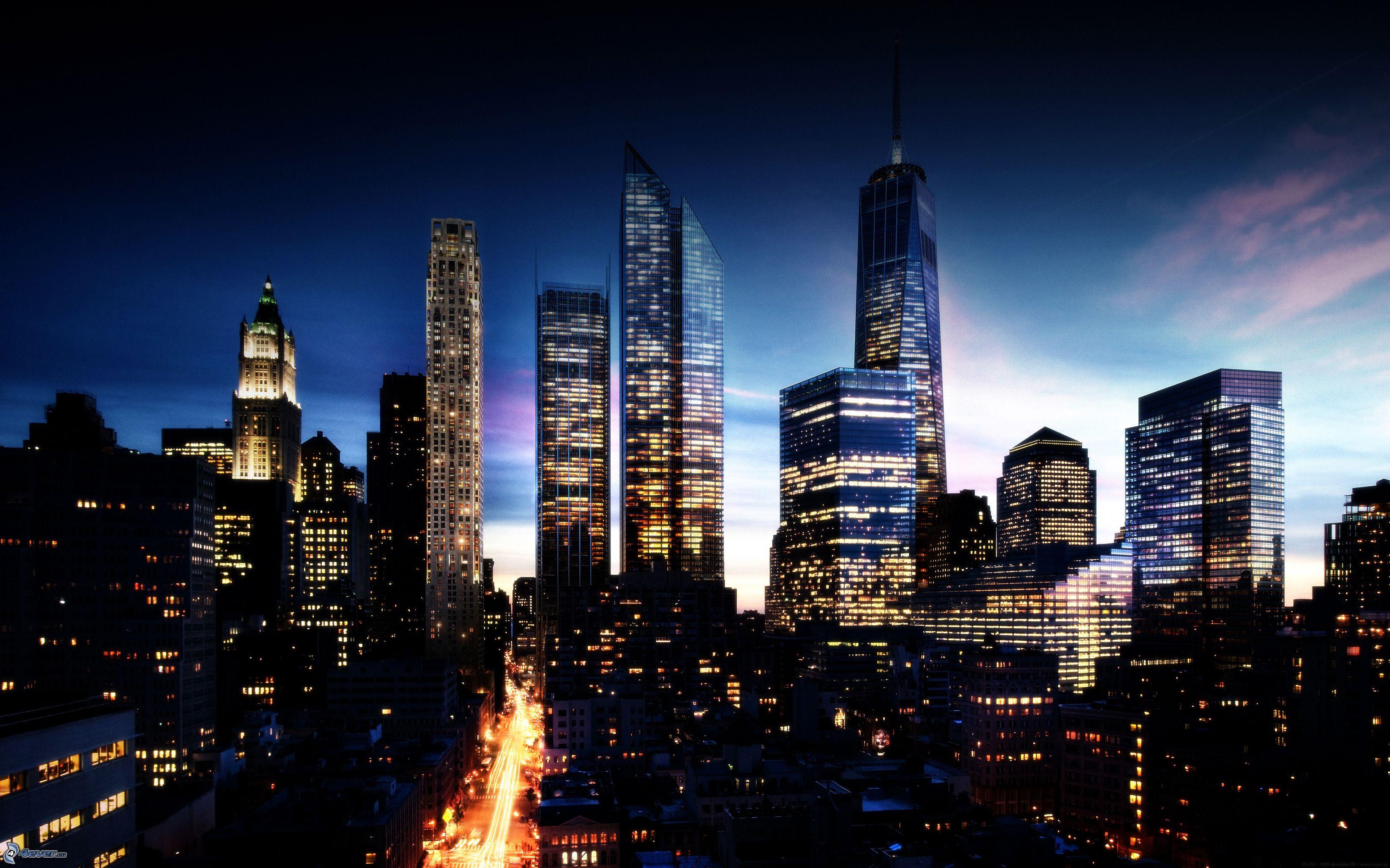 rencontres gay new york
