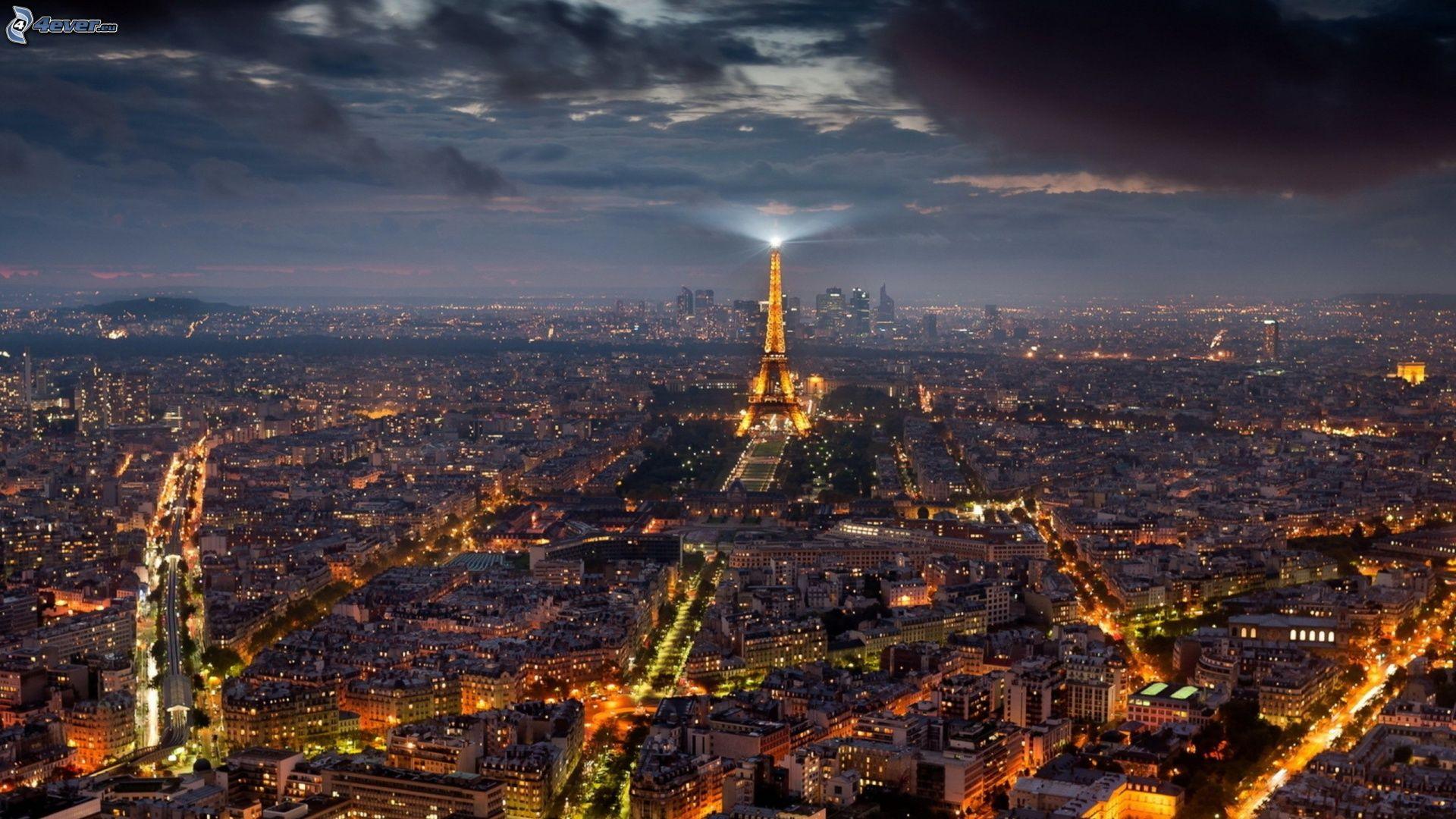 Paris for Piscine de nuit paris