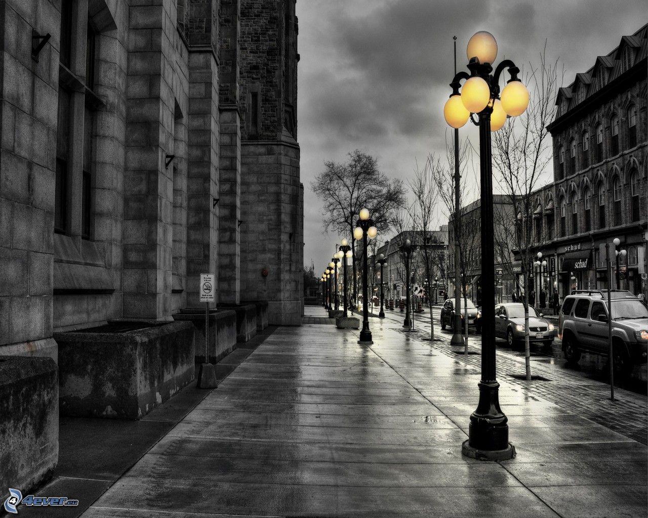 rue, lampadaires 179293 Résultat Supérieur 15 Superbe Lampadaire De Rue Pic 2017 Sjd8