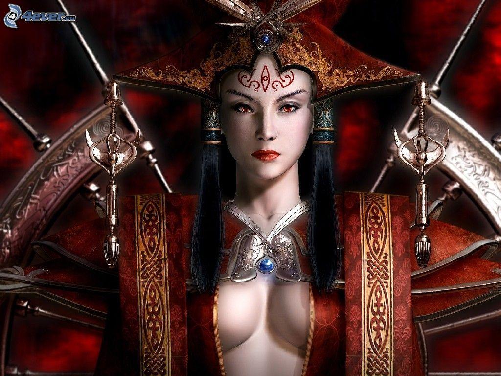 recherche fille chinoise Saint-Martinrecherche les filles Paris