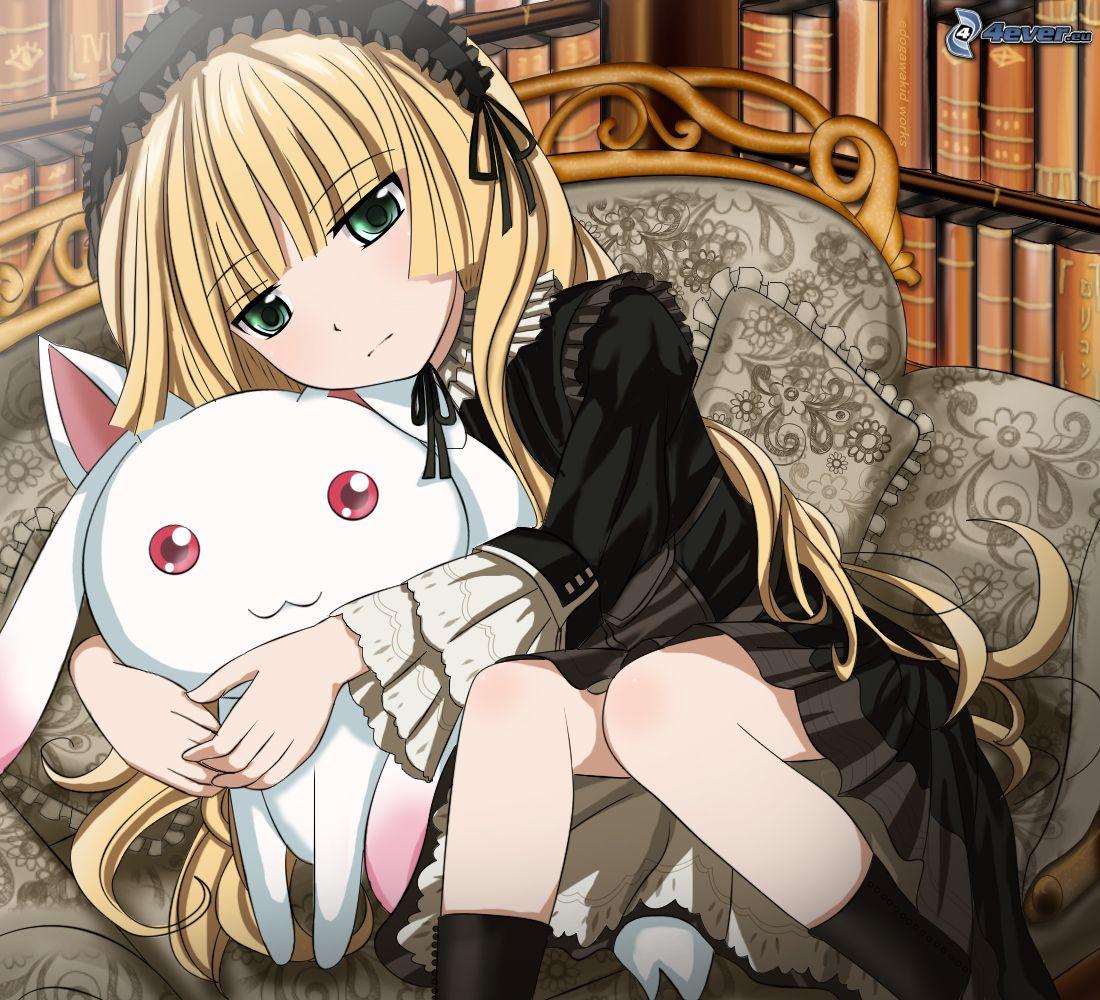 avatar de Mugi-Chi