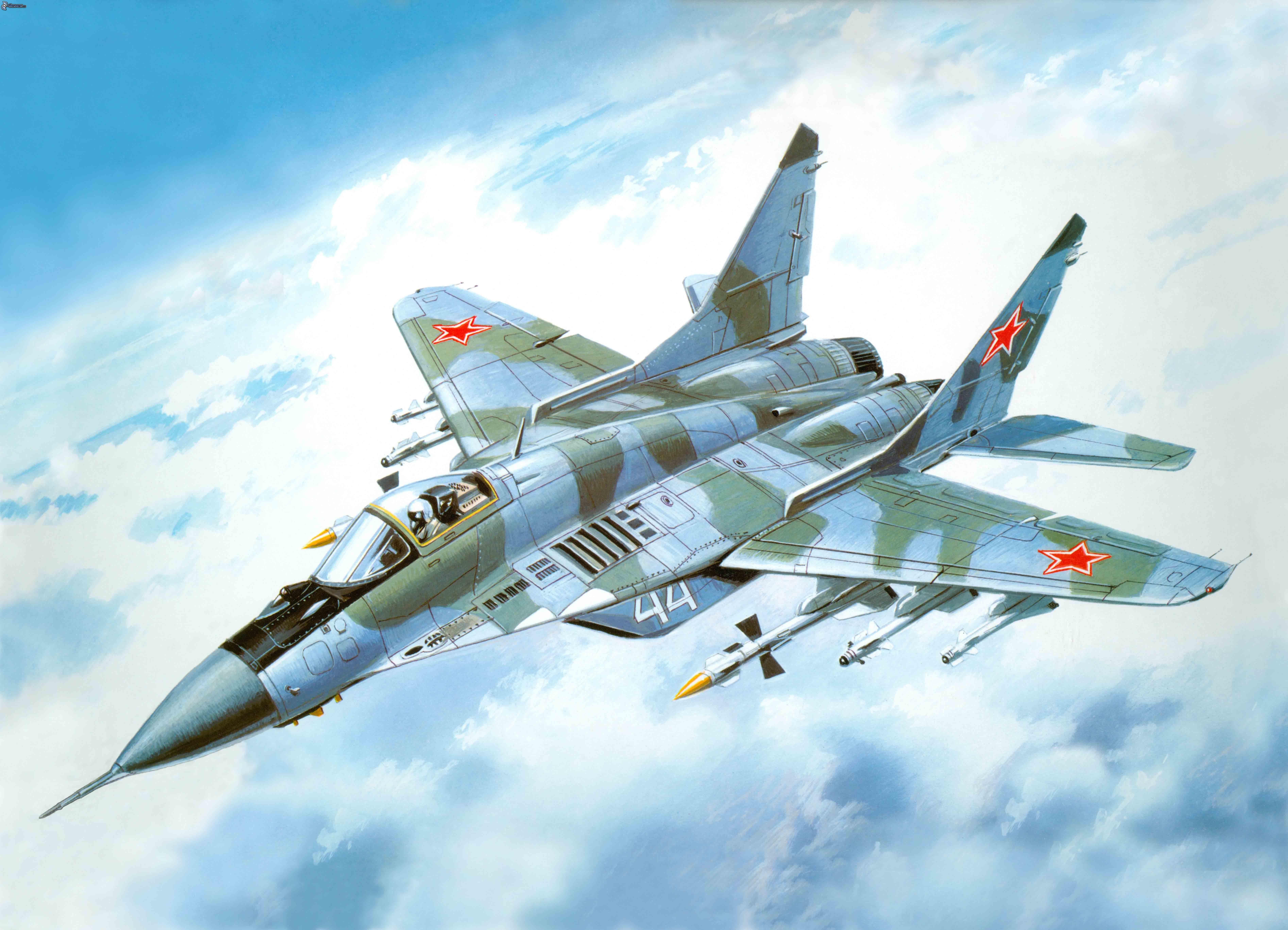 Avion de chasse - Avion de chasse en lego ...