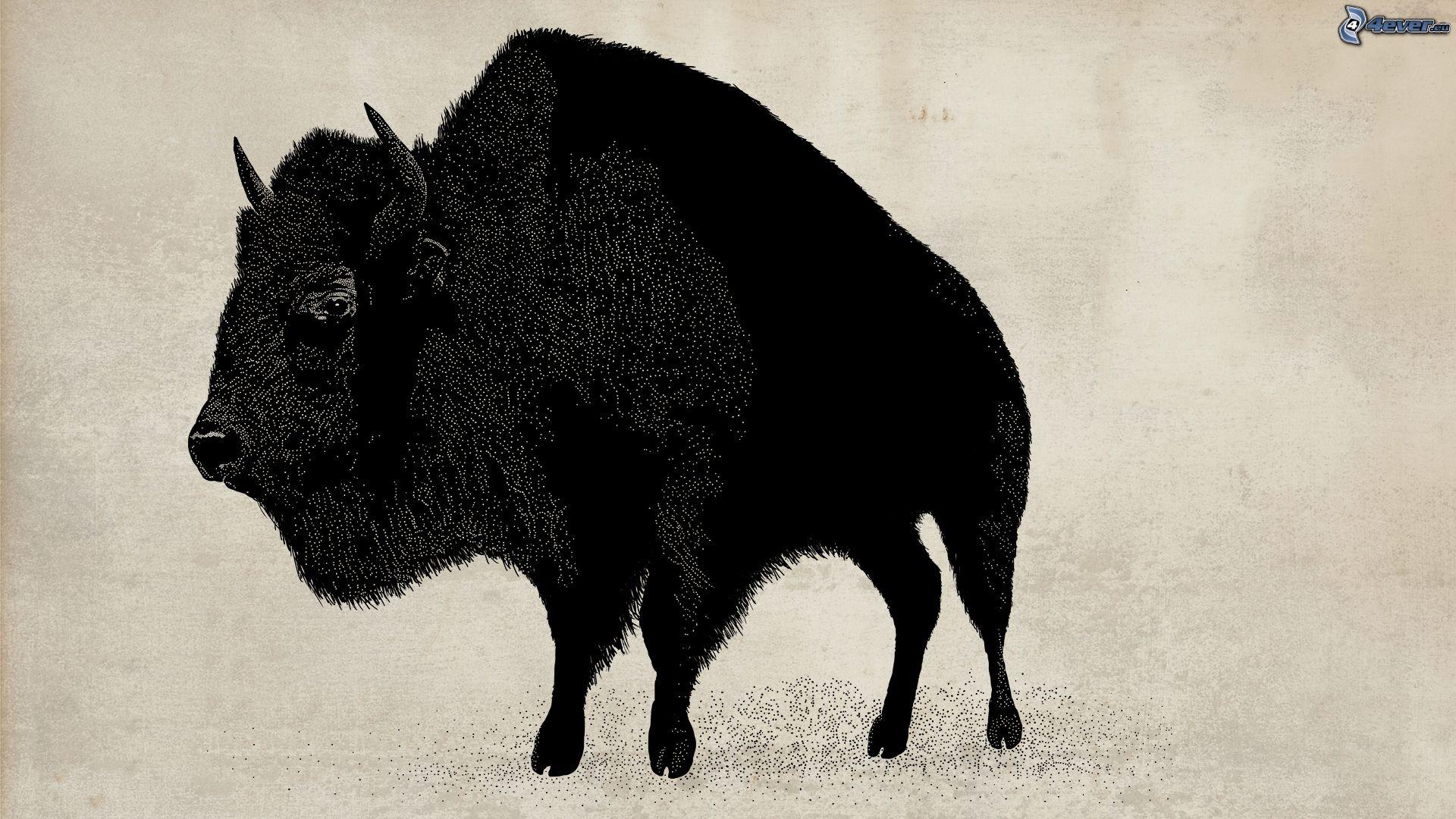 A Bison Parser Download Bison ...