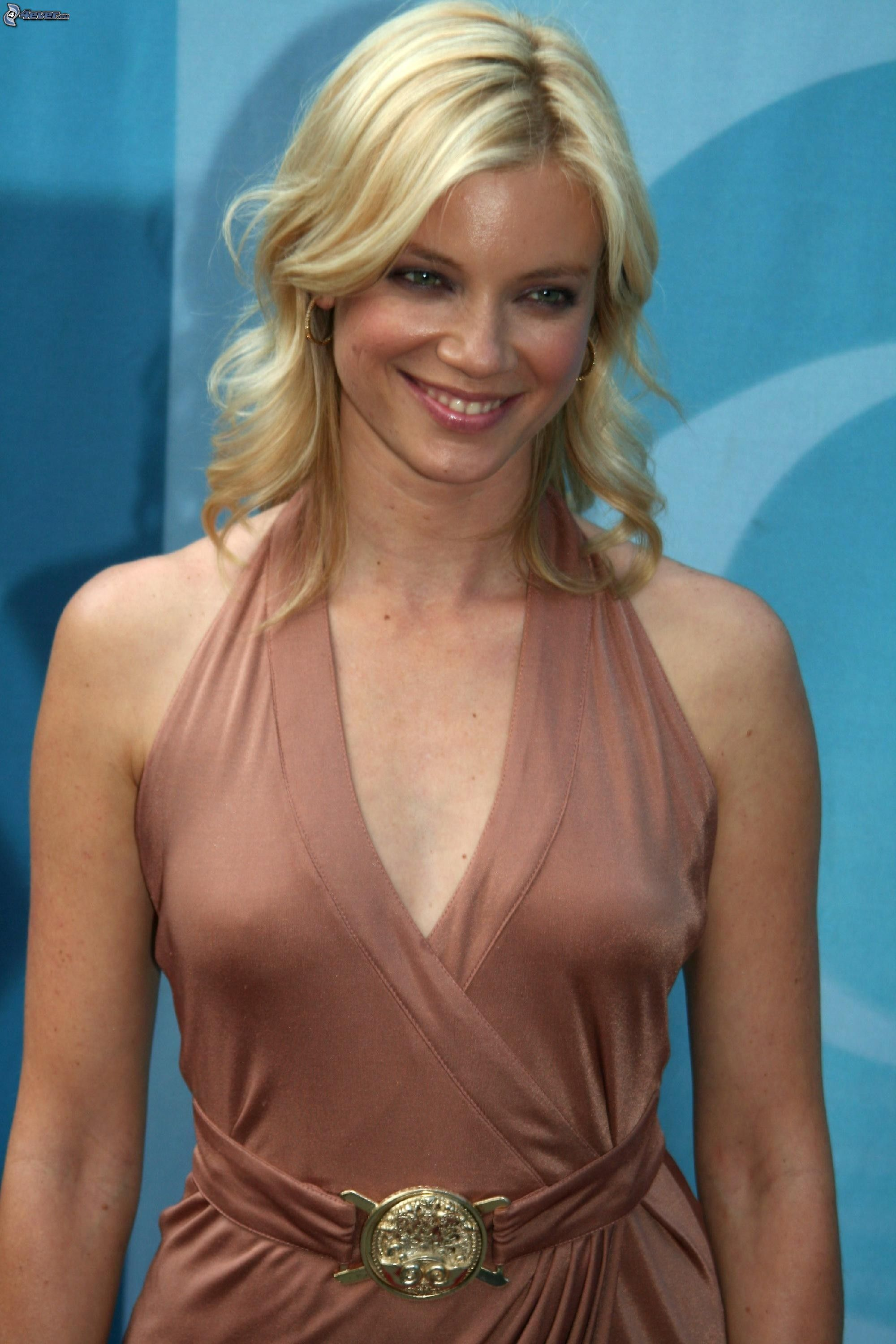 Nude Photos Of Amy Smart 52