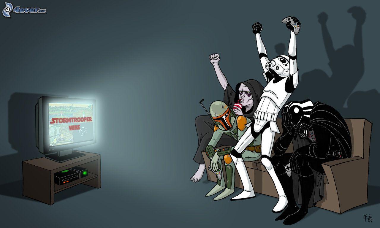 Image Result For Download Jeux De Fille