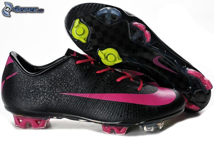 Nike Sport Football