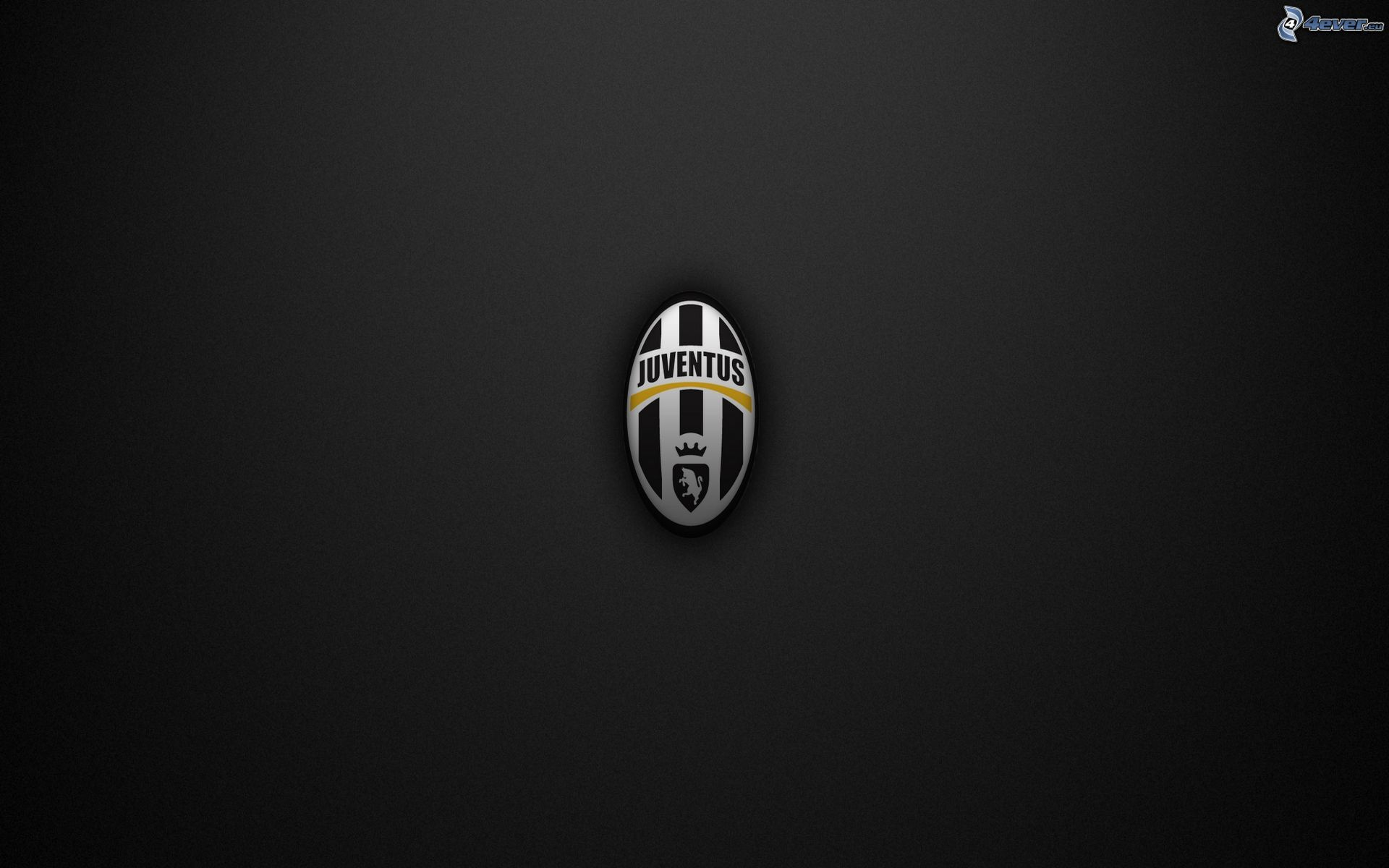 Juventus for Sfondo juventus hd