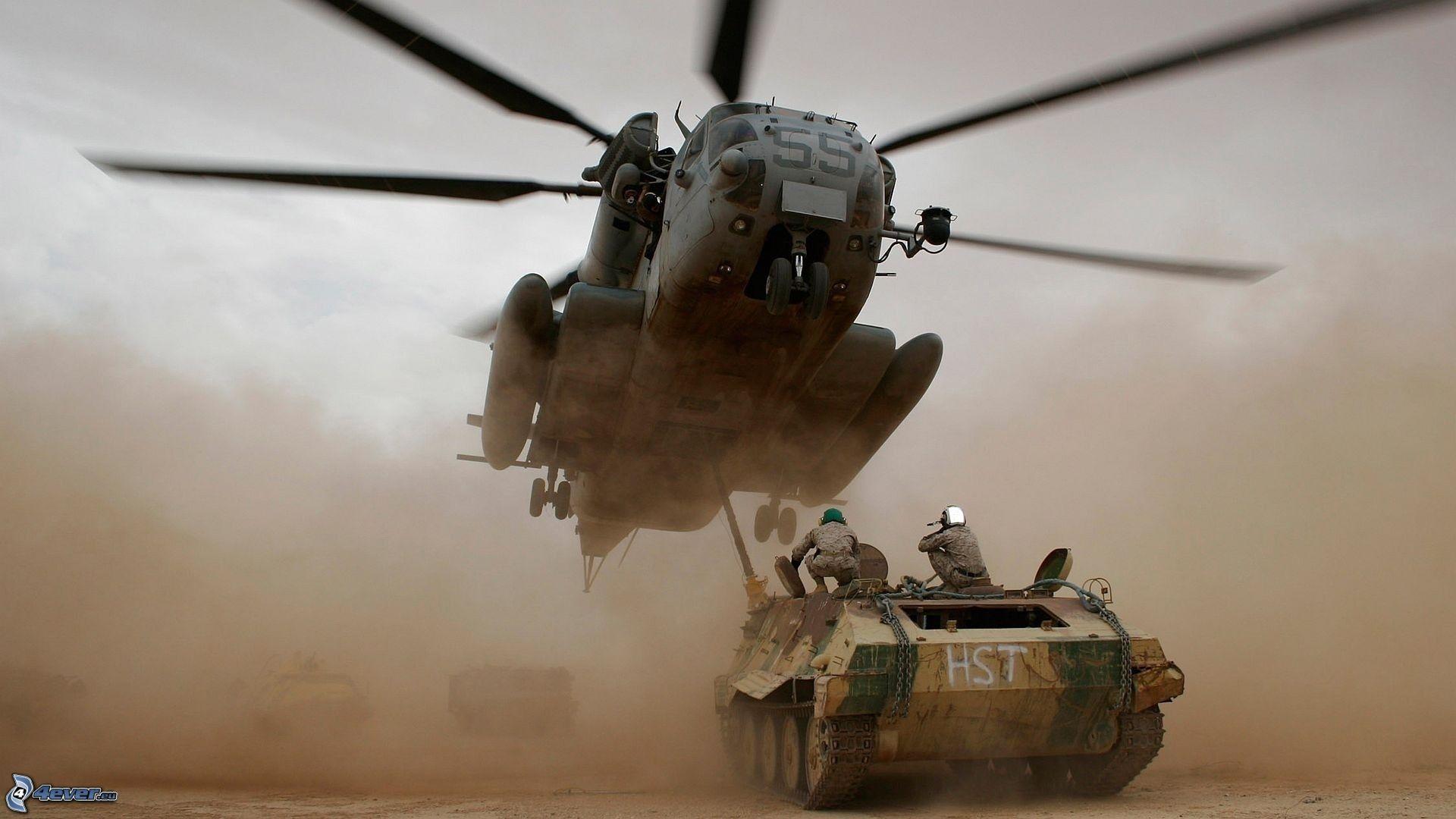 les éléments - Page 24 Helicoptere-militaire,-char-161019