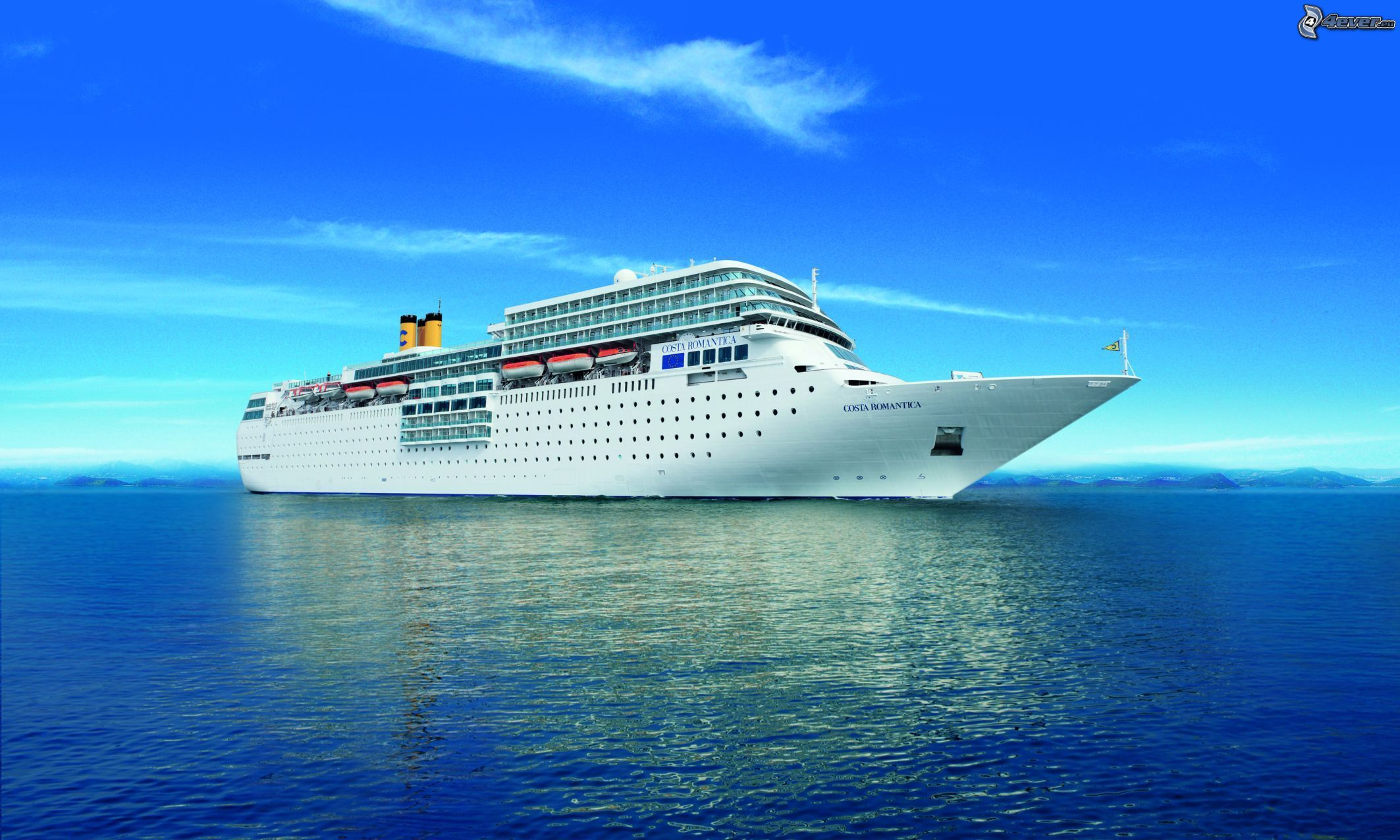 sample cover letters  sample cover letter for cruise ship