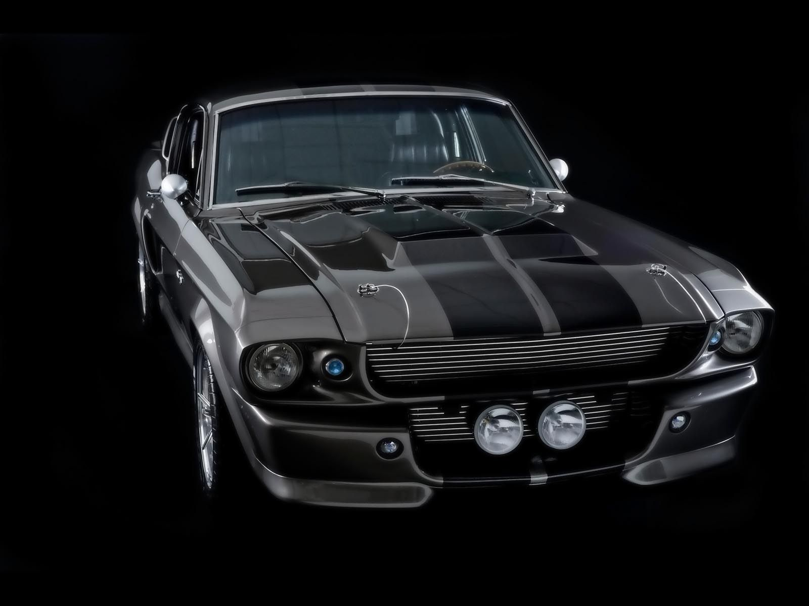 ford mustang shelby gt500 eleanor. Black Bedroom Furniture Sets. Home Design Ideas