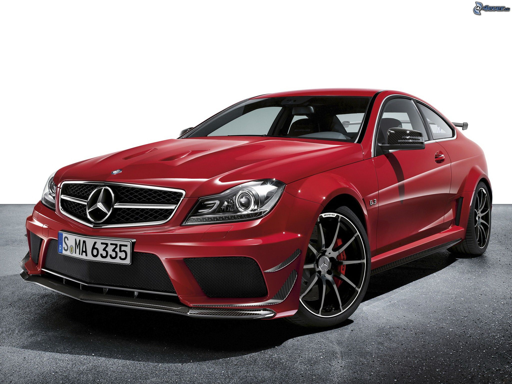 mercedes c63 amg. Black Bedroom Furniture Sets. Home Design Ideas
