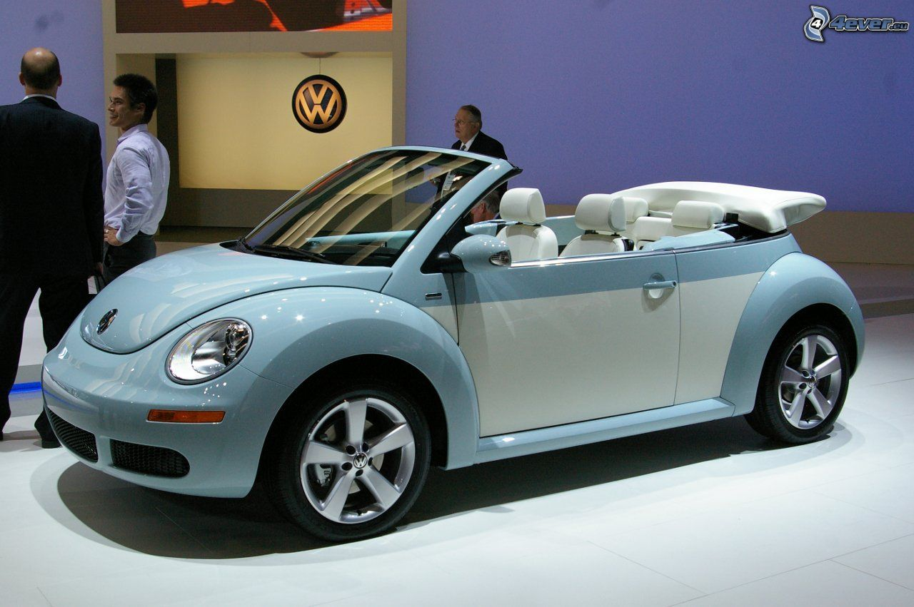 volkswagen new beetle cabrio. Black Bedroom Furniture Sets. Home Design Ideas