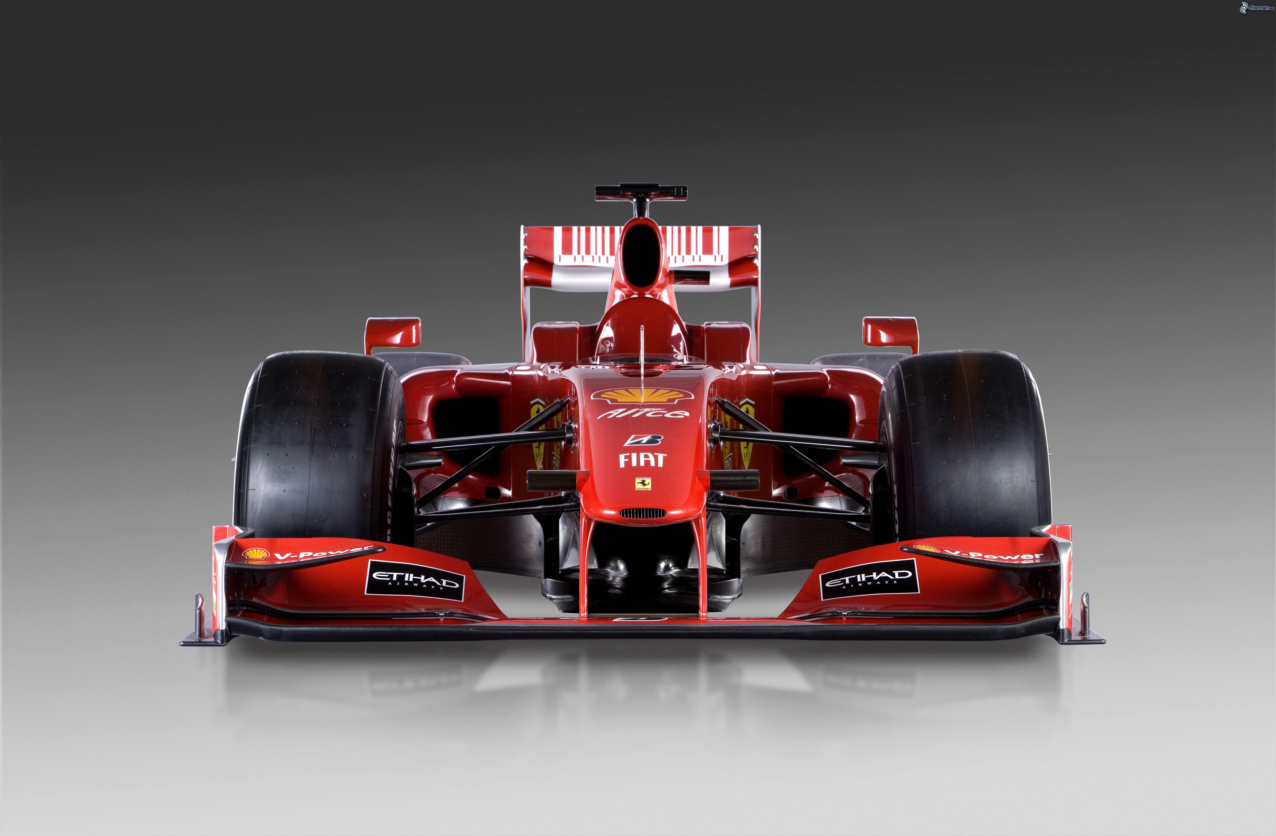 Ferrari f1 - Photo voiture de course ferrari ...