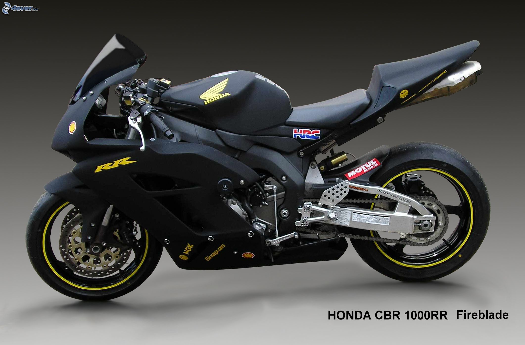 honda cbr 1000. Black Bedroom Furniture Sets. Home Design Ideas