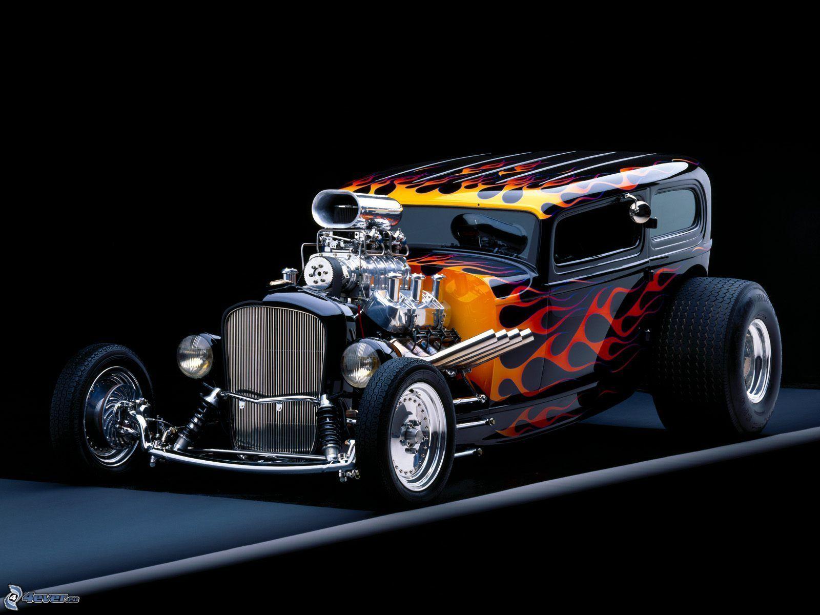 hot rod dragster. Black Bedroom Furniture Sets. Home Design Ideas