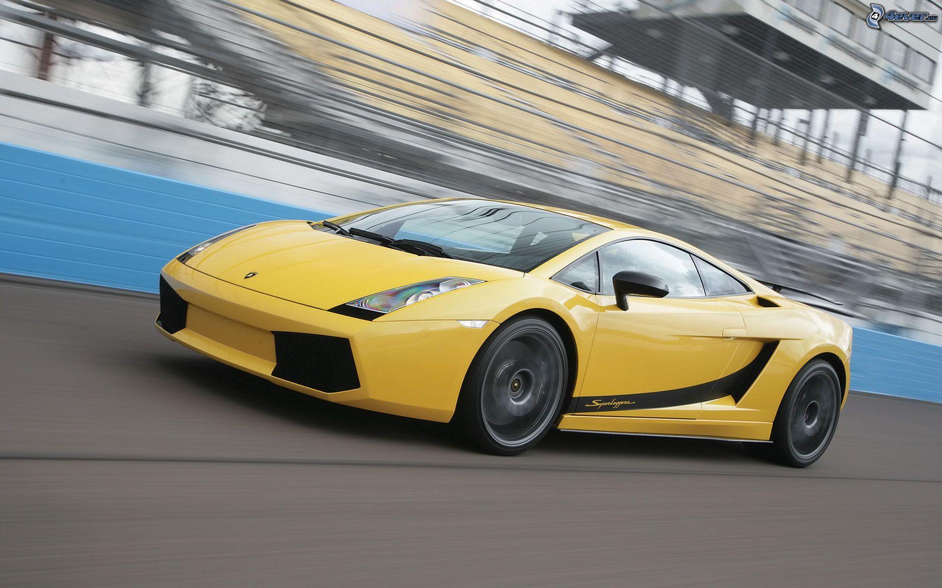 Lamborghini gallardo - Voiture tuning images ...